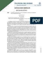 BOE-A-2011-7630.pdf