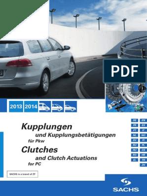 Kupplungssatz LUK FIAT DUCATO Autobus 160 Multijet 3,0 D KW 116 HP 158 250