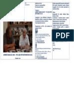 3 Andrei Tamazlâcaru - Vocaţia Unui Etnomuzicolog