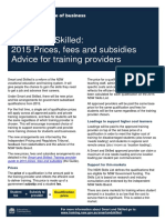 2015_prices_provider_fact_sheet.pdf