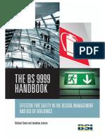 BS9999 FIRE REGULATIONS.pdf
