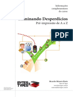 56660388-Apostila-SAG-2011-PrePress.pdf