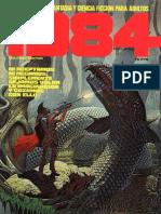 1984 - Revista Español 04
