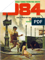 1984 - Revista Español 05
