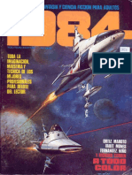 1984 - Revista Español 06