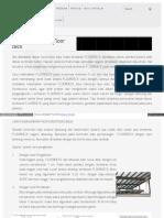 Www Bumibajasakti Com Cara Pemasangan Floordeck