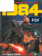 1984 - Revista Español 10