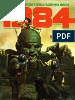 1984 - Revista Español 11