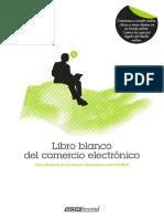 aecem_libro_blanco_CCEE.pdf