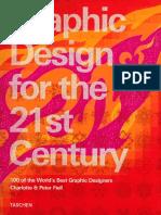 Graphic Design 21st Cen
