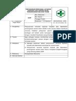 Sop Penyusunan Rencana Layanan Terpadu Jika Diperlukan Penanganan Secara Team Print - Copy