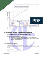 PROSPER_444.pdf
