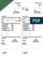 form pendaftaran nikah.doc