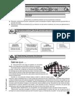 01_RM_Com2.pdf