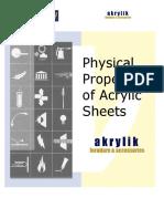 physicalpropertiesAcrylic.pdf