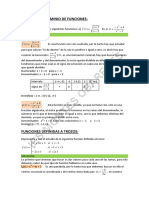 mate4ESOOPB_funciones.pdf