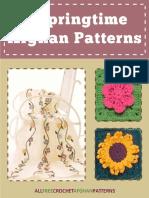 7 Springtime Afghans eBook.pdf