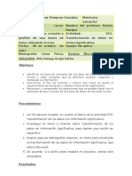 Actividad010jpomposoComputacionV