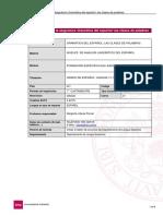 GUIA_Gramática del español.pdf