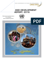 Trade-Development-Report-2016.pdf