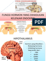 Pemeriksaan Penunjang Dermatitis Numularis
