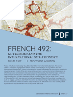 1. SQ17 French Graduate Flyers