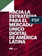 EstrategiaMercadoDigital Espanol