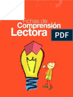 286115077-fichas-comprension.pdf