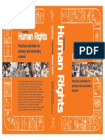 ABC_teaching human rights.pdf