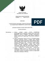 2_201557.pdf