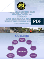 Kode Etik PNS KESDM.pdf
