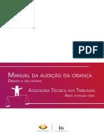 Manual AC_V_revista 7 Março