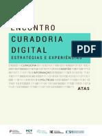 Encontro Curadoria Digital 0509