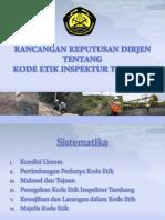 Kode Etik IT_Bandung 16092013