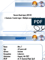 Kasus TCS GCS 10.pptx