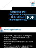 PDCI Core Kit 7 Screening and Diagnosis-edit