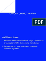 Anti Cancer