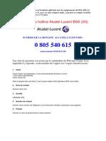 AppelTAC_28102014
