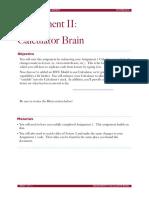 Programming_ Project 2.pdf