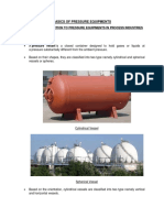 BASICS OF PRESSURE EQUIPMENTS.pdf