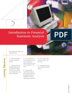 Financial_Analysis.pdf