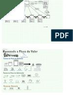 Icones LIB Para MFV