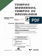 Tempos_de_sociologia.pdf