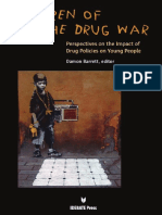 Children of the Drug War.pdf