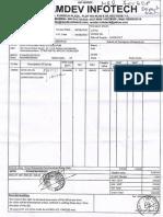 Scan001.pdf
