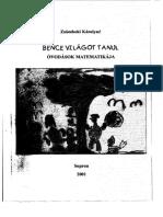 275215923-Zsamboki-Karolyne-Bence-vilagot-tanul-pdf.pdf