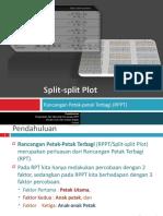 Split Split Plot (1)