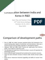saon_ray_indo_korea.pdf