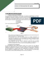 les-microcontroleurs-pic16f84.doc