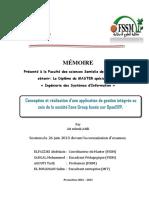 rapportfinalpfeaitmloukaddi-131130164839-phpapp02.pdf